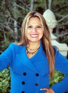 Elizabeth Guzman